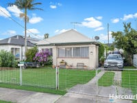 3 Scholey Street, Mayfield, NSW 2304