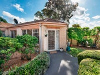 3/107 Gannons Road, Caringbah South, NSW 2229