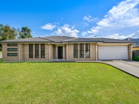 98 Dalmeny Drive, Macquarie Hills, NSW 2285