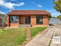 6  Brown Street, Northfield, SA 5085