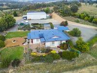 1628 Coolalie Road, Jerrawa, NSW 2582