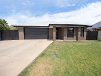 20 Cutri Drive, Swan Hill, Vic 3585