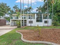 13 Ostermann Street, Coconut Grove, NT 0810