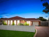 2 Nicklaus Drive, Hoppers Crossing, Vic 3029