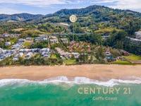 115/8 Solitary Islands Way, Sapphire Beach, NSW 2450