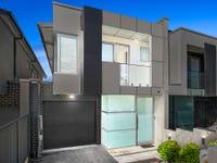30 Arcadia Street, Merrylands, NSW 2160