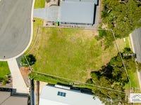3 SUNFIELD COURT, Tomakin, NSW 2537