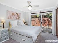 4/12-16 James Street, Ingleburn, NSW 2565