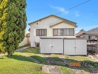 10 Bruce Road, Warrawong, NSW 2502