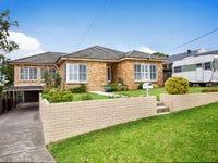 15 Dalley Road, Heathcote, NSW 2233