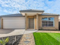 44 Breasley Parkway, Point Cook, Vic 3030