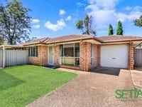 14 Orissa Way, Doonside, NSW 2767