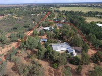 301 Kaputar Road, Narrabri, NSW 2390
