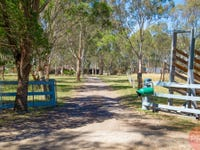 169 Winders Lane, Lochinvar, NSW 2321