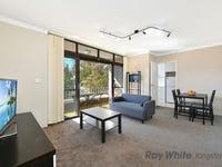 12/37-39 Forsyth Street, Kingsford, NSW 2032