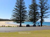 4/29-31 Main Street, Hallidays Point, NSW 2430