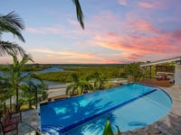 22/24 Seaview Road, Banora Point, NSW 2486