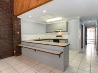 3/272 Torquay Terrace, Torquay, Qld 4655