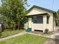 30 Albert Street, Freshwater, NSW 2096