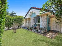 3 Saint Lawrence Street, Wavell Heights, Qld 4012