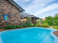 31 Nyarra Street, Scone, NSW 2337