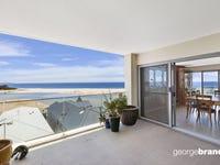 24/1-9 Beach Street, The Entrance, NSW 2261