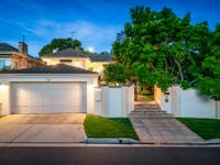 754 Fellowes Crescent, Albury, NSW 2640