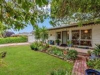 43 Irving Road, Aldinga Beach, SA 5173
