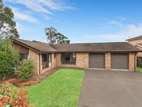 63 Leumeah Road, Woodford, NSW 2778