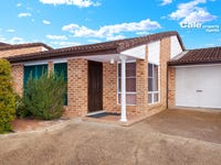 3/6-8 Providence Road, Ryde, NSW 2112