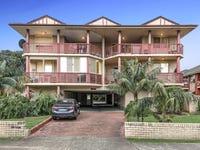 7/550 Punchbowl Road, Lakemba, NSW 2195