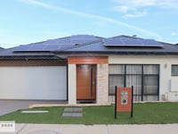 13  McCredie Street, Taylor, ACT 2913