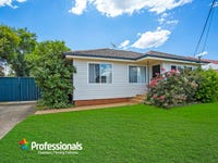 6 Fromelles Avenue, Milperra, NSW 2214