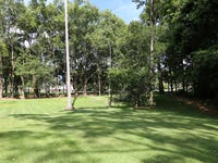 Lot 3, 66 East Street, East Toowoomba, Qld 4350
