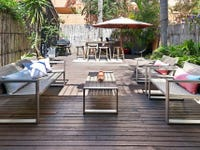 3/122 Glenayr Avenue, Bondi Beach, NSW 2026