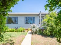 1 Sowerby Avenue, Muswellbrook, NSW 2333