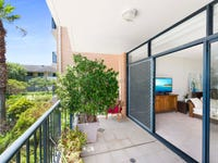181/4 Dolphin Close, Chiswick, NSW 2046
