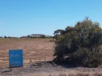110B Port Road, Kadina, SA 5554
