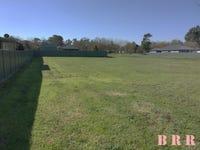 83 Cowslip, Violet Town, Vic 3669