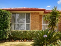 34 Brushbox Avenue, Medowie, NSW 2318