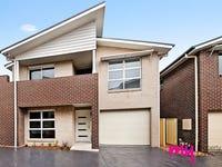 3/263A Camden Valley Way, Narellan, NSW 2567