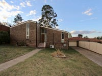 9 Ross Place, Mitchell, NSW 2795