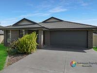 15 Chris Place, Edgeworth, NSW 2285