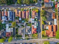 18 Garfield Street, Five Dock, NSW 2046