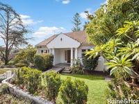 24 Earl Street, Roseville, NSW 2069