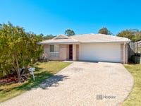 38 Goundry Drive, Holmview, Qld 4207