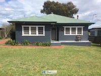 16 Mulligan Street, Inverell, NSW 2360