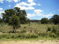 1181 Woollcara Lane, Hoskinstown, NSW 2621