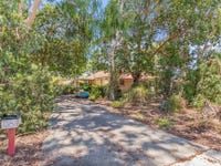 18 May Street, Gosnells, WA 6110