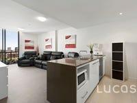 2205/8 Marmion Place, Docklands, Vic 3008